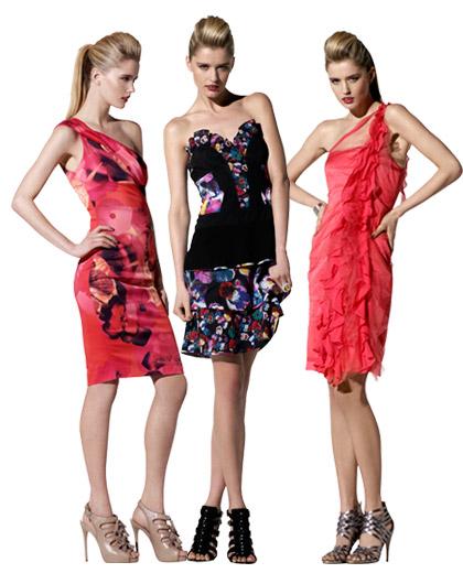 Browse Karen Millen dresses