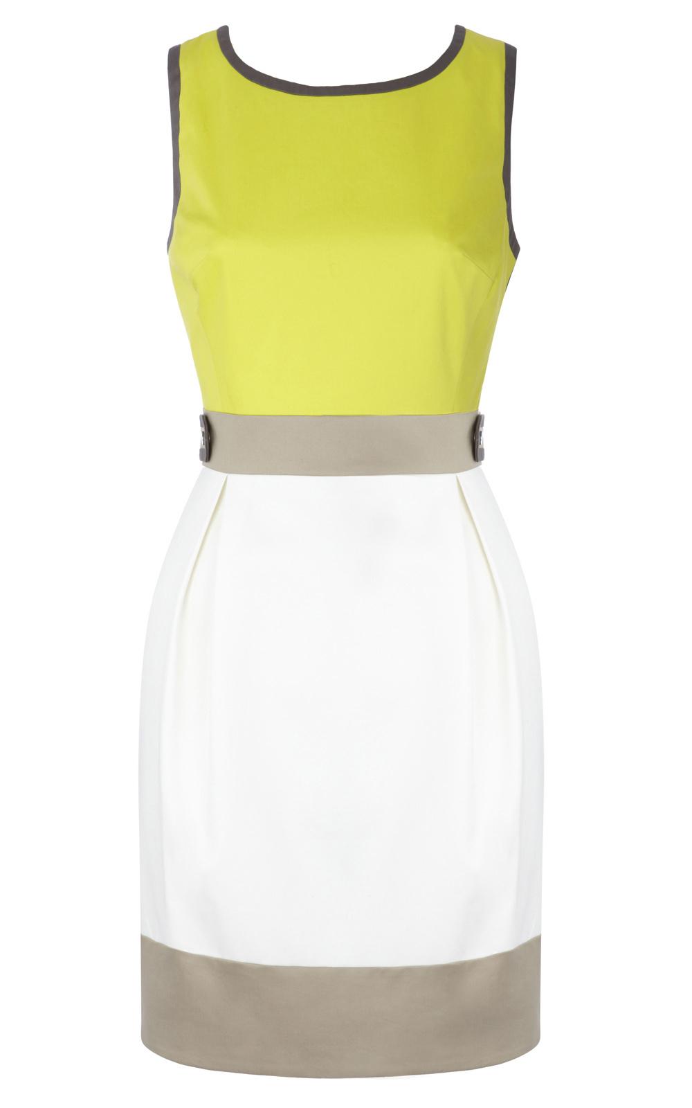 272084e599 Karen Millen dress | Karen Millen blog
