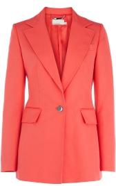 Karen Millen Coral Jacket