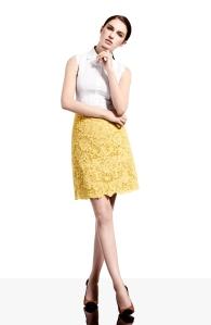 Karen Millen Lace