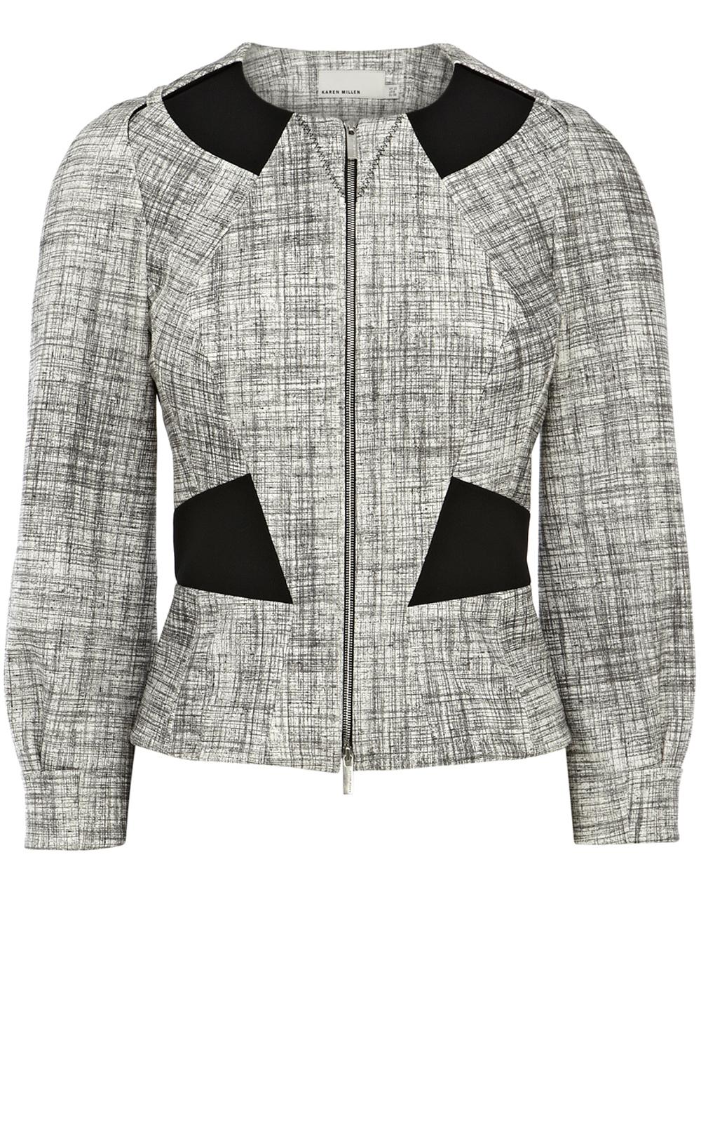 6ed713fe56 Karen Millen blog | Fashion blog from women's designer clothing ...